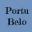 See More ! PortuBelo