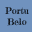 See more! PortuBelo